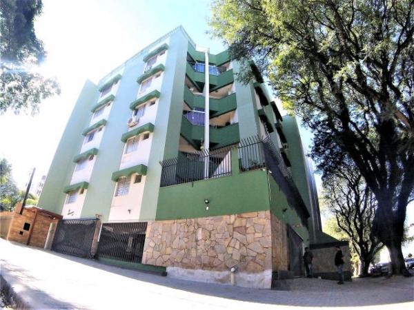 Imagem do anuncio Alugo Apto próx. Centro e UEM