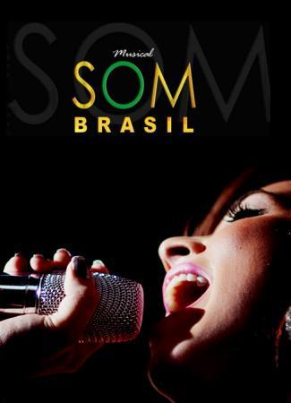 Imagem do anuncio Aula de Canto / Tecnica Vocal