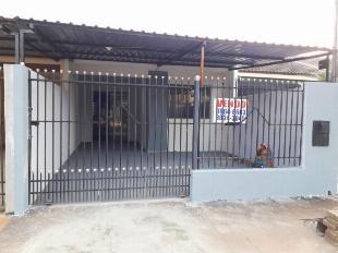 VENDO CASA - Valor dos direitos: R$ 90 mil- troco por imóvel de maior valor ou R$ 150 mil quitada/Sarandi