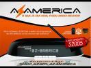 Imagem do anuncio DUO SAT, AZ-AMERICA, HTV 5, BTV, ANTENAS, INSTALAÇAO,