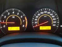 Imagem do anuncio Toyota Corolla 2009/2009 XEI AUT com 6.900 KM Original