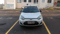 Imagem do anuncio Ford Fiesta Rocam 1.0 2013