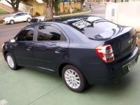 Imagem do anuncio Vende-se Cobalt LTZ 2013/2013