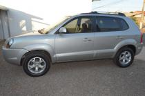 Imagem do anuncio Hyundai Tucson 2.0 GLS 2010