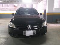 Imagem do anuncio VW SAVEIRO 1.6 CS 2011/2011