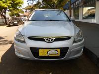 Imagem do anuncio Hyundai i30 2.0 Automatico - 2011