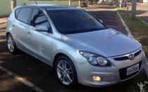 Imagem do anuncio Hyundai i30 2012 Automatico