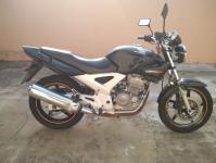 Imagem do anuncio Vendo moto Twister 250