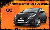 Imagem do anuncio Promoção - CARTA CONTEMPLADA