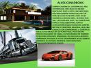 Imagem do anuncio COMPRO CONSORCIOS