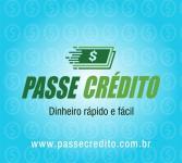 Imagem do anuncio EMPRÉSTIMO DE DINHEIRO NO CARTÃO DE CREDITO.