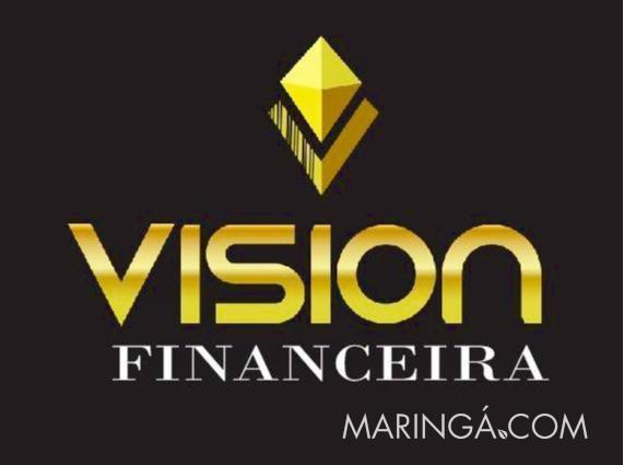 Empréstimo Consignado para Aposentados e Pensionistas INSS