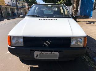 Fiat Uno Básico REPASSE  - 1994