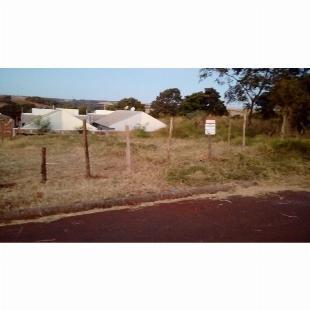 Terreno inteiro Sarandi liberado construir 2 casas
