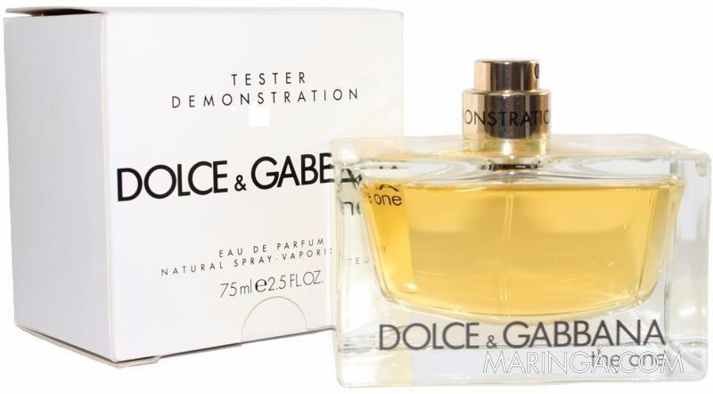 Perfumes Fem Tester 12x S/Juros!!