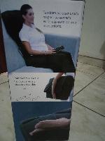 Esteira Massage Mat Rm-Em1010A - Relaxmedic