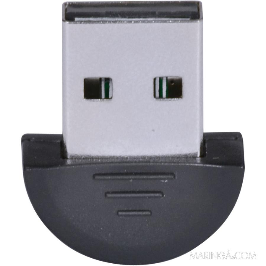 Adptador Bluetooth 2.0