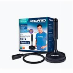 Duo Sat Troy Platinum, Duo Sat Joy, Htv 7, Htv 6+, Btv 11, Btv BX, Tv Box, Mxq, Conversor, Instalação de antena e atualização receptores, Chromecast.