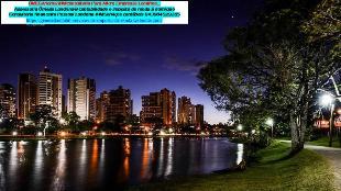 Paraná - Contabilidade e Imposto de Renda Londrina