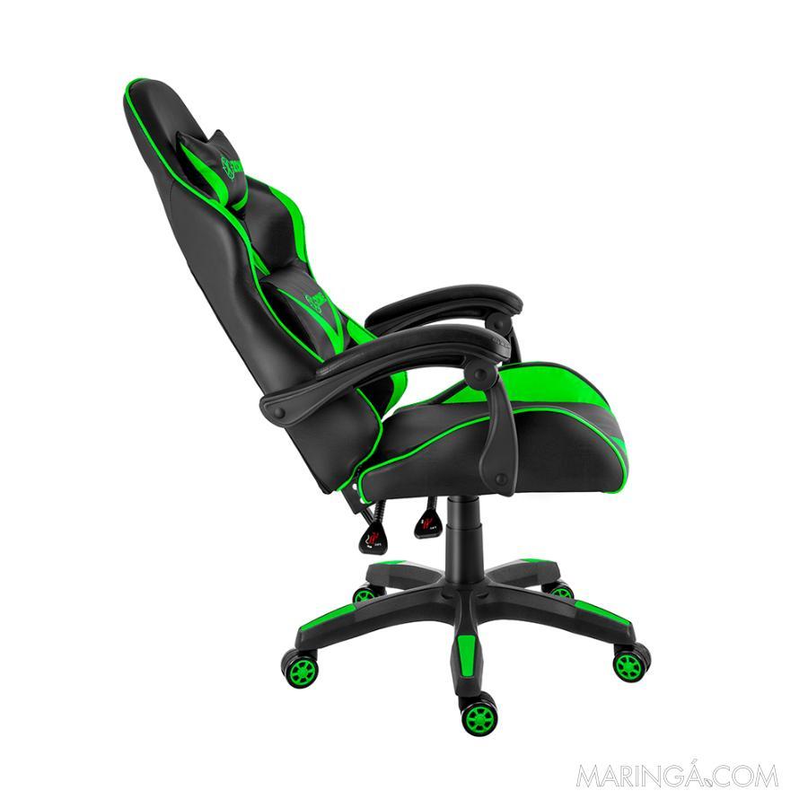 Cadeira Gamer Xzone Premium CGR-01 - 12x S/Juros!!