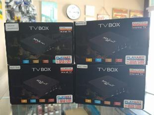Btv 11 em Maringá 12x 125,00 no cartão de credito