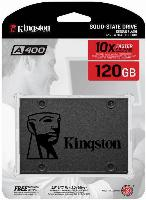 HD externo, HD SSD em Maringá