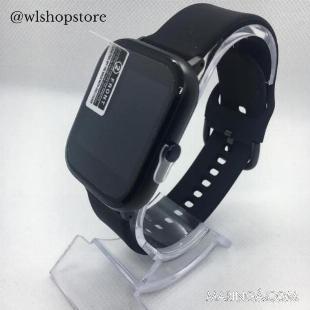 Relógio Inteligente Colmi P8 SE (Original)