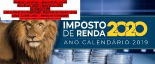 Paraná Higienopolis -  Empresa de Consultoria Empresarial  Contabilidade, Assessoria