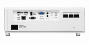 Projetor Optoma HZ39HDR 4000lm branco 100V/240V Novo     8 vendidos Projetor Optoma HZ39HDR 4000lm branco 100V/240V