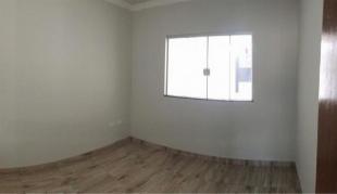 Casa vendida!!!