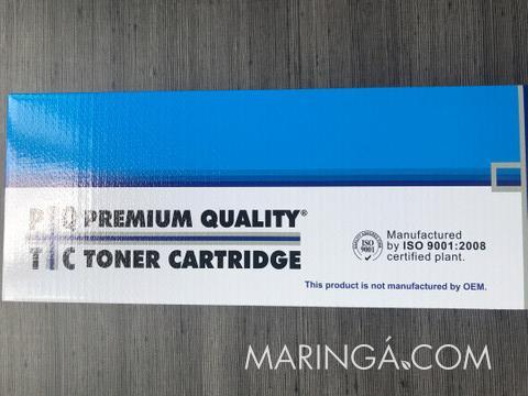 Cartucho Toner HP w1105a compatível 105A - 12x S/Juros!!