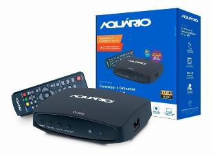 Duo Sat Troy Platinum, Duo Sat Joy, Htv 7, Htv 6+, Btv 11, Btv BX, Tv Box, Mxq, Conversor, Instalação de antena e atualização receptores, Chromecast