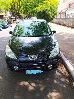 Vendo Peugeot 307 2.0 Completo