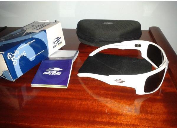 Venda de oculos e relogios usados-semi novos londrina
