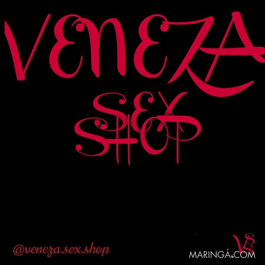 Incrível Durão Dilatador - Veneza Sex Shop
