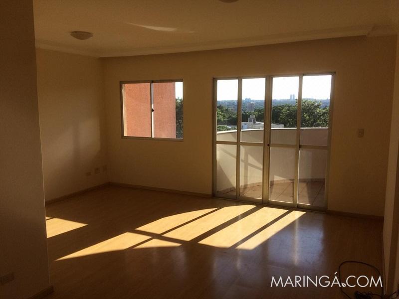 VENDO Apto de 03 quartos | R$ 430 mil reais - Av. Cerro Azul