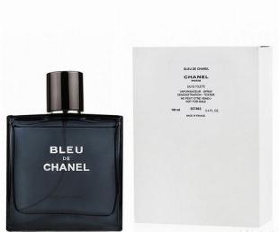 Perfumes Masc Tester 12x S/Juros!!