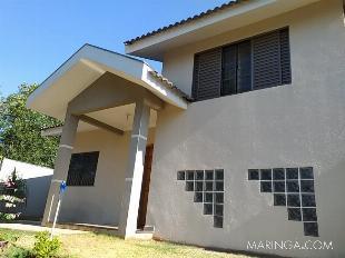 Imagem do anuncio Casa Jardim Novo Oásis - 04 quartos