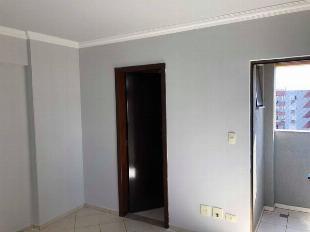 Excelente Apartamento à venda no Ed. João Paulo II.