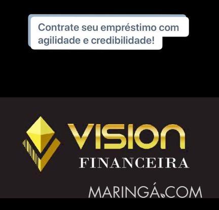 Empréstimo Consignado para Aposentados e Pensionistas.