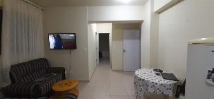 VENDO apto 02 quartos - Jd. Alvorada