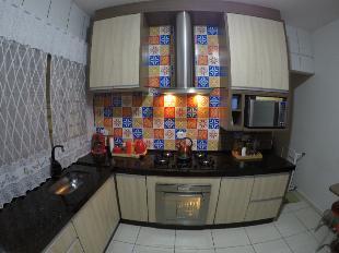 Ótima Casa em Maringá e bem localizada.