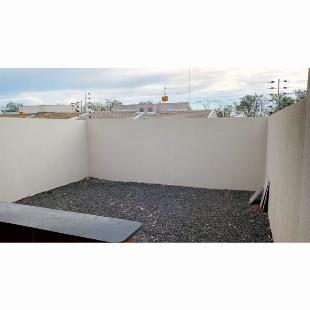 29 Mil de Entrada casa 3 quartos, Jd. Ouro Verde Sarandi, com churrasqueira + área gourmet completa, com acabamentos Top.