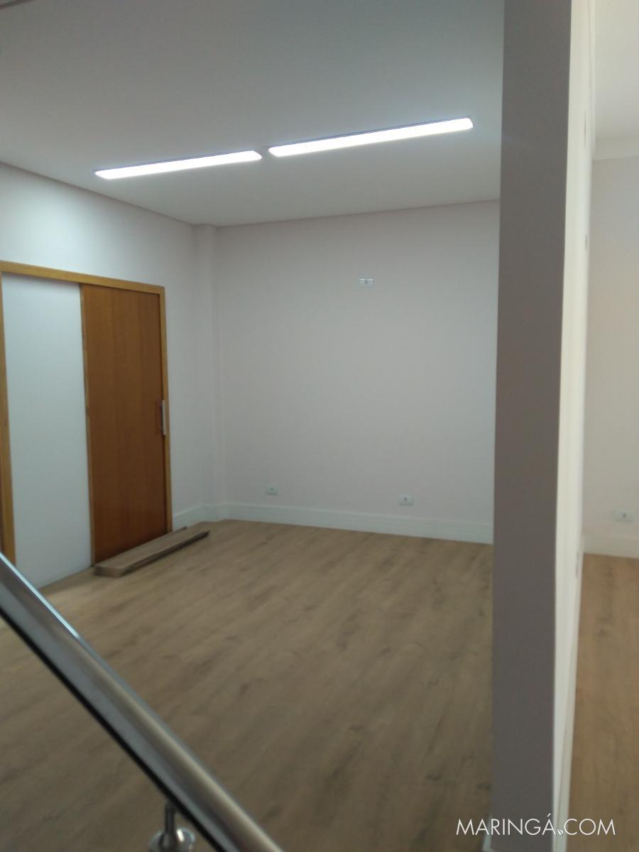 VENDE-SE (R$800.000,00) - FECHANDO CONTRATO DE LOCAÇÃO - SOBRADO RES/COM - AV SÃO DOMINGOS