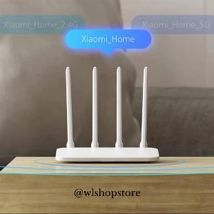 Roteador Xiaomi Mi Router 4A