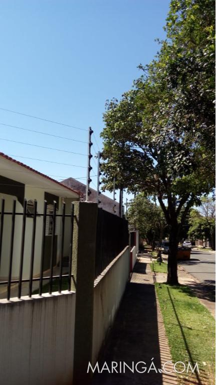 venda e instalação e manutenção de cerca elétrica, portão eletrônico, alarme, camera, interfone, trava e fechadura elétrica