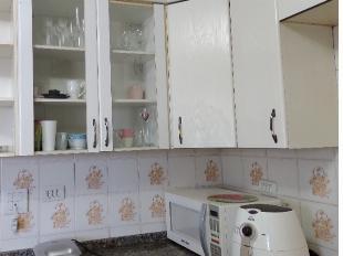 Apartamento  - Avenida são Paulo 1160 - 14º Andar - Maringá - PR
