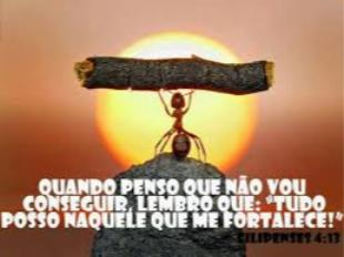 Imagem do anuncio ABRAMEI***Cento&11Sanfer Consultoria Contábil Paraná