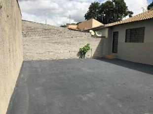 Casa Proximo AV kAKOGAUA 150 mts Av Palmeiras Terreno 300 Mts 420.000 Por 325.000